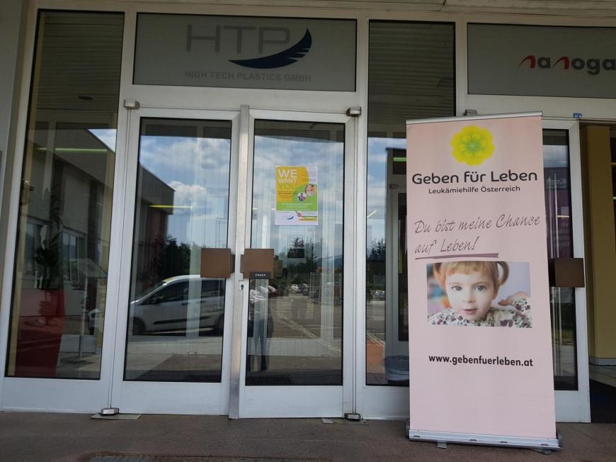 'Firmentypisierung bei Firma HTP in Fohnsdorf'-Bild-9