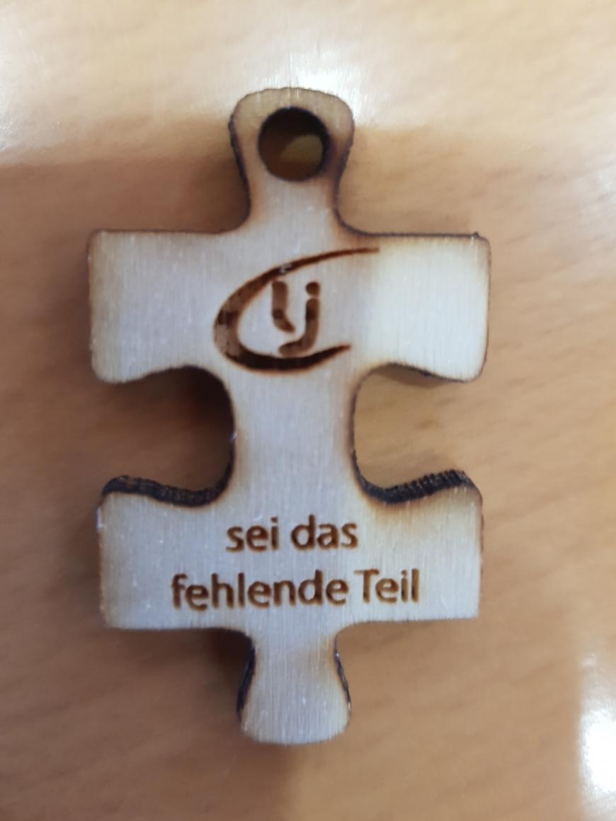 'Klagenfurter Landjugend organisiert vier Typisierungsaktionen'-Bild-2
