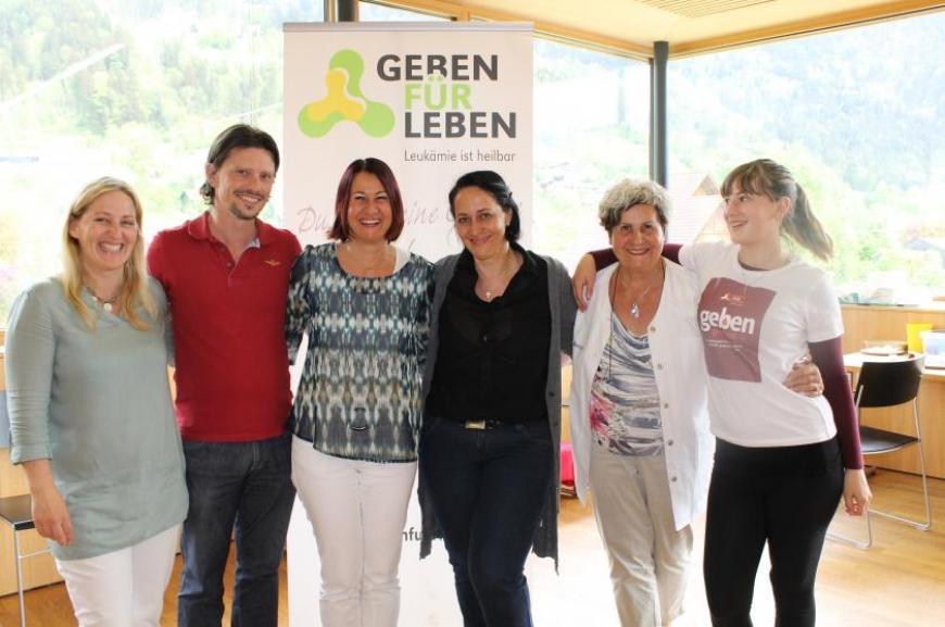 '23 weitere Typisierungen in Ludesch!'-Bild-3