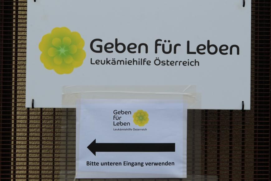 'Büroeröffnung'-Bild-19