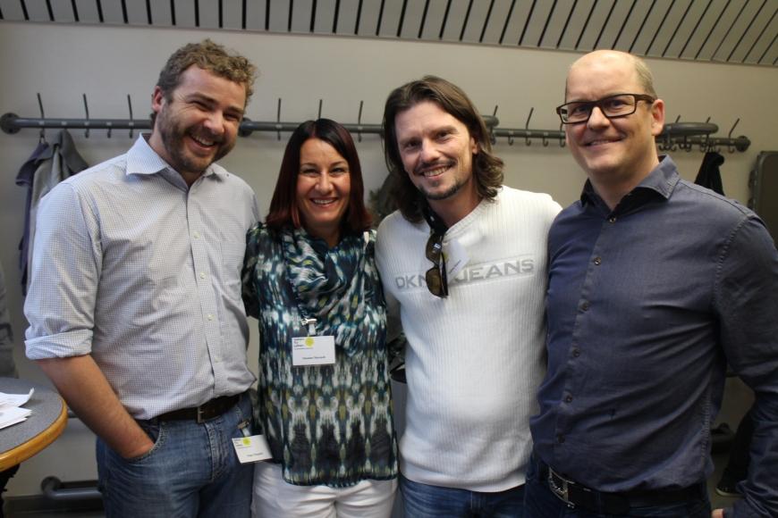 'Durch großartige Spendenaktion in Bludenz für Lukas 433 Menschen typisiert und über € 17.000 an Spenden'-Bild-16