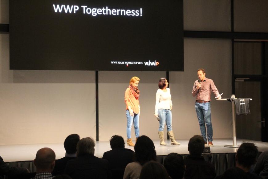 'Firma WWP lädt Mitarbeiter zu Typisierung durch Speicheltests ein und übernimmt Laborkosten'-Bild-2