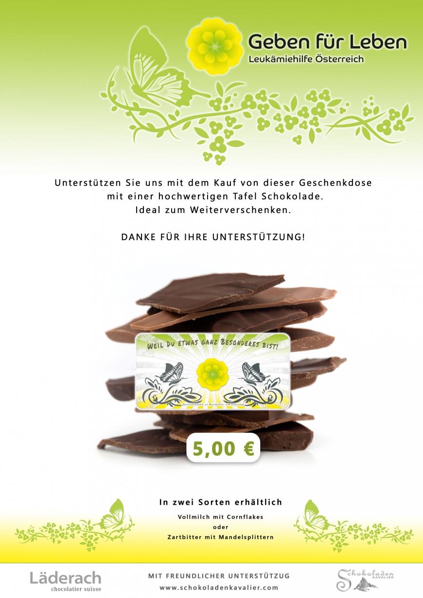 'Verkaufsstellen in Vorarlberg für Osteraktion gesucht'-Bild-4