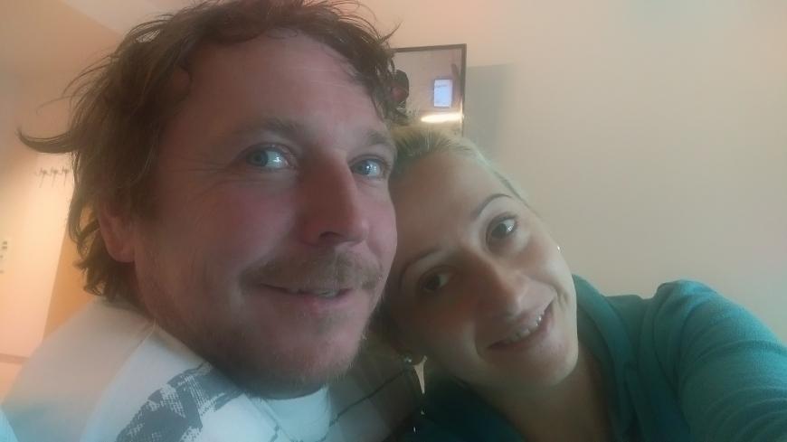 'Neue Lebensretterin aus Krumbach für 23 jährigen Brasilianer gefunden!'-Bild-4