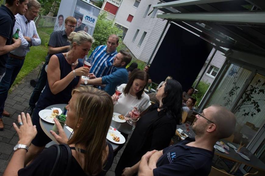 'Erfolgreiche Firmentypisierung von .mse personal service in Liechtenstein'-Bild-3