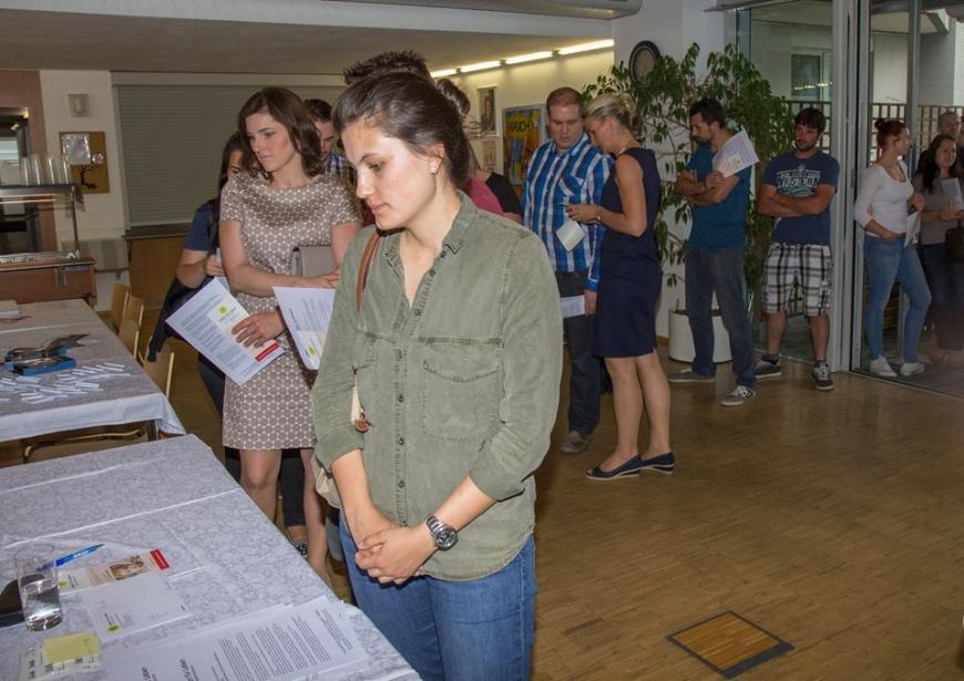 'Erfolgreiche Firmentypisierung von .mse personal service in Liechtenstein'-Bild-4
