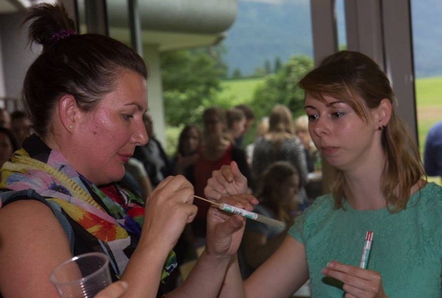 'Erfolgreiche Firmentypisierung von .mse personal service in Liechtenstein'-Bild-6