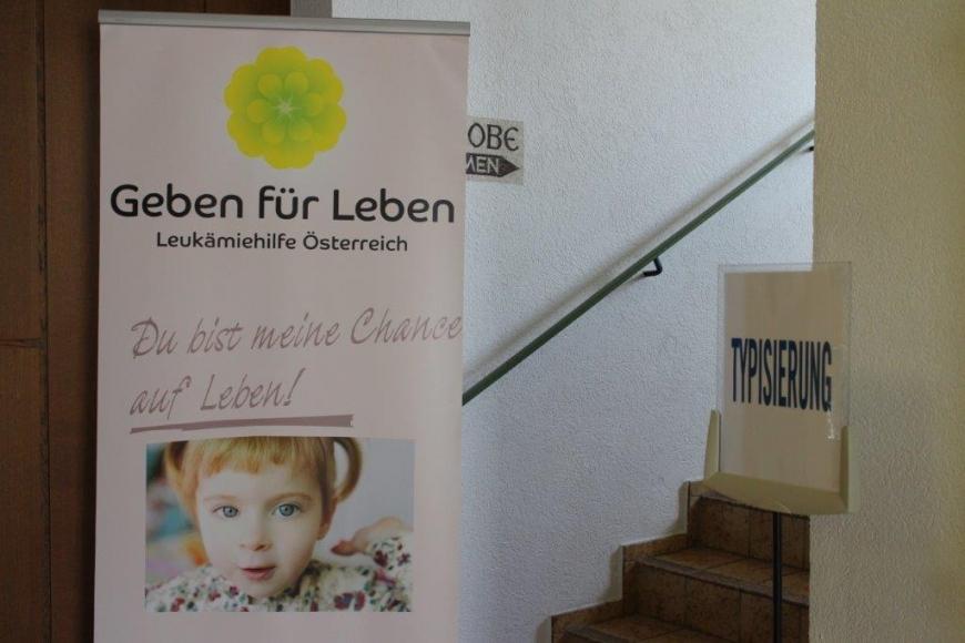'Erfolgreicher Start der Zusammenarbeit mit dem Lionsclub Rheindelta-Hofsteig'-Bild-4
