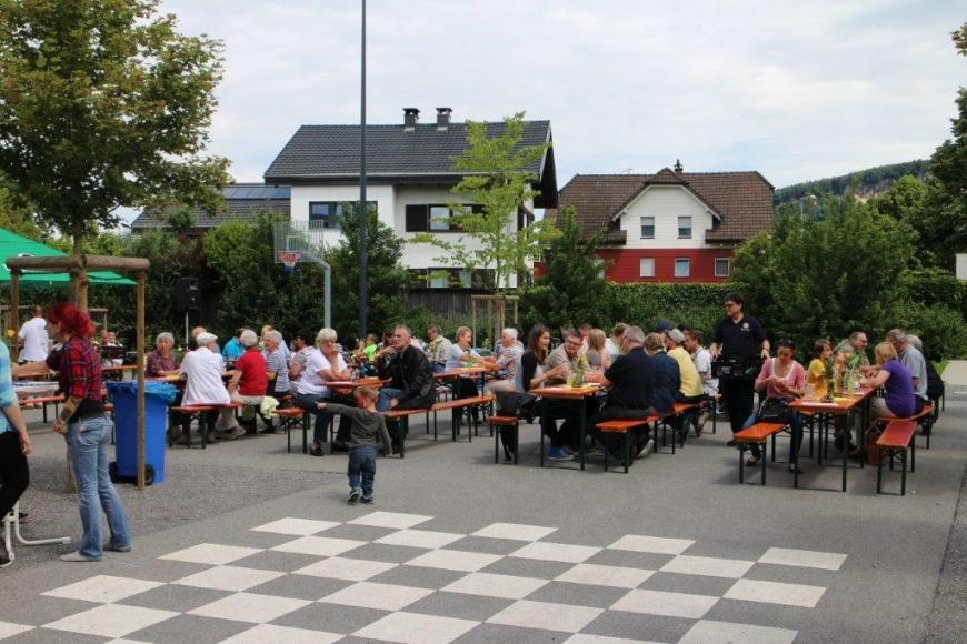 'Erfolgreicher Start der Zusammenarbeit mit dem Lionsclub Rheindelta-Hofsteig'-Bild-6