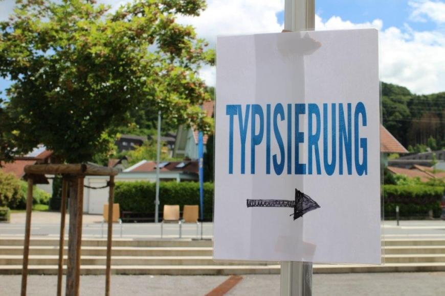 'Erfolgreicher Start der Zusammenarbeit mit dem Lionsclub Rheindelta-Hofsteig'-Bild-17