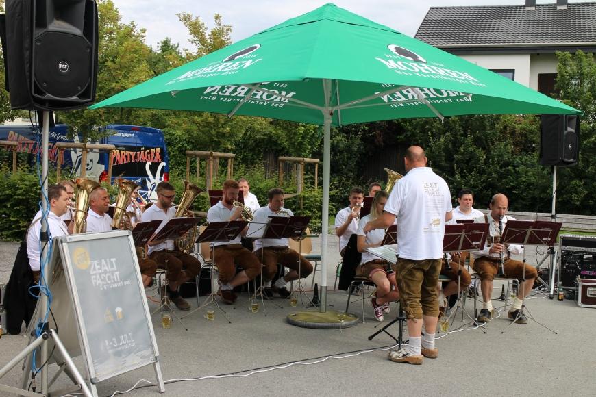 'Erfolgreicher Start der Zusammenarbeit mit dem Lionsclub Rheindelta-Hofsteig'-Bild-36