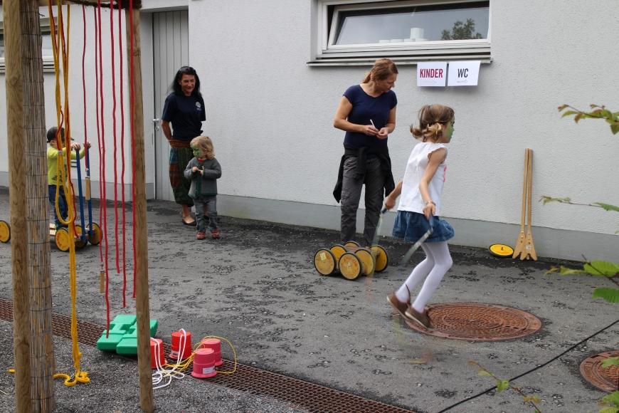 'Erfolgreicher Start der Zusammenarbeit mit dem Lionsclub Rheindelta-Hofsteig'-Bild-40