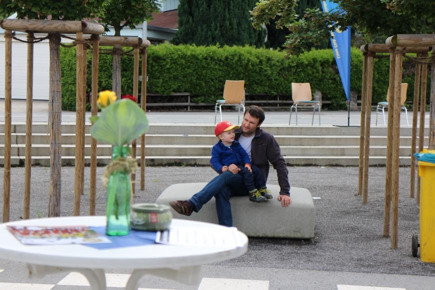 'Erfolgreicher Start der Zusammenarbeit mit dem Lionsclub Rheindelta-Hofsteig'-Bild-41