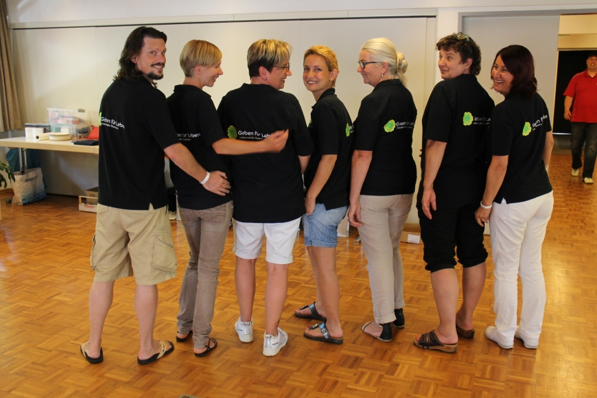 'M3 Montafon Mountainbike Marathon und Intersport Charity in Schruns'-Bild-1