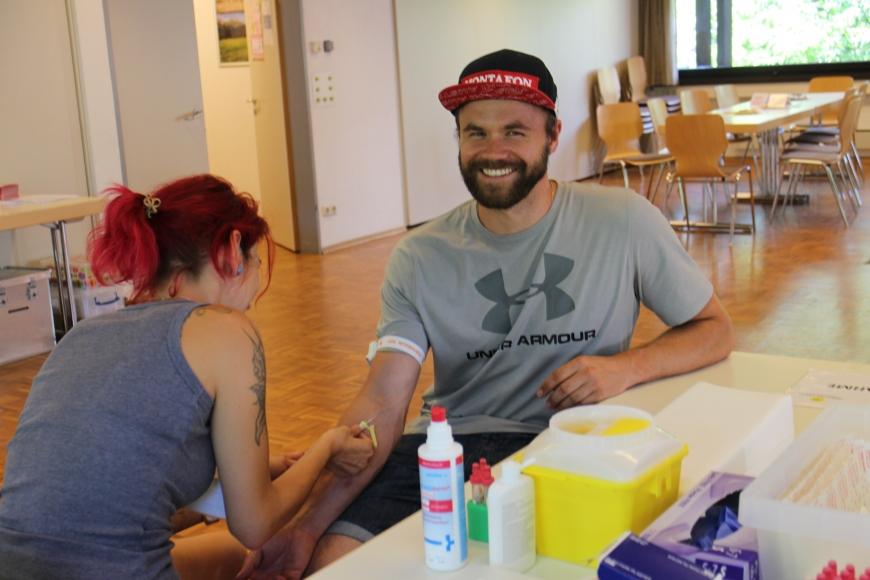 'M3 Montafon Mountainbike Marathon und Intersport Charity in Schruns'-Bild-7