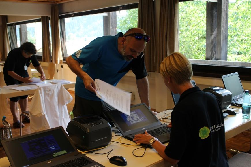 'M3 Montafon Mountainbike Marathon und Intersport Charity in Schruns'-Bild-8