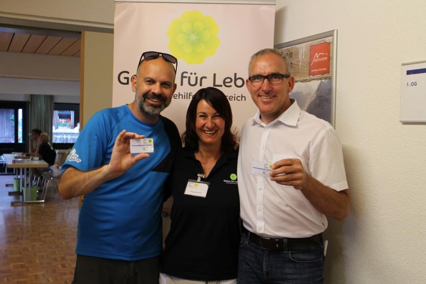 'M3 Montafon Mountainbike Marathon und Intersport Charity in Schruns'-Bild-12