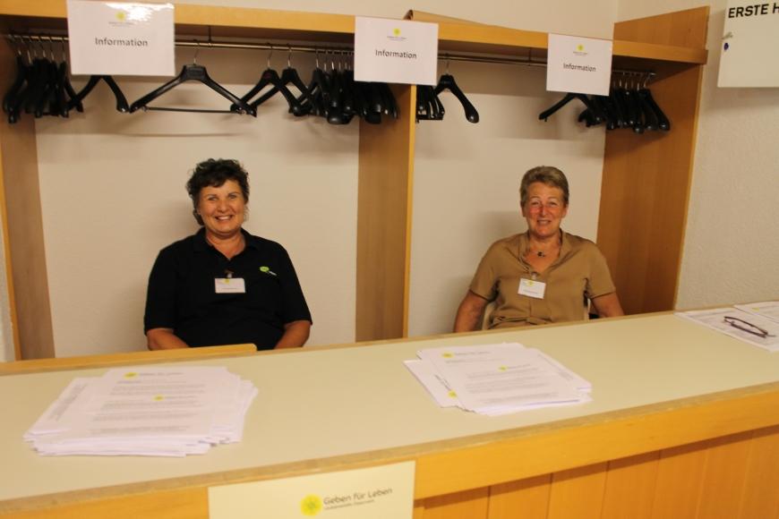 'M3 Montafon Mountainbike Marathon und Intersport Charity in Schruns'-Bild-13