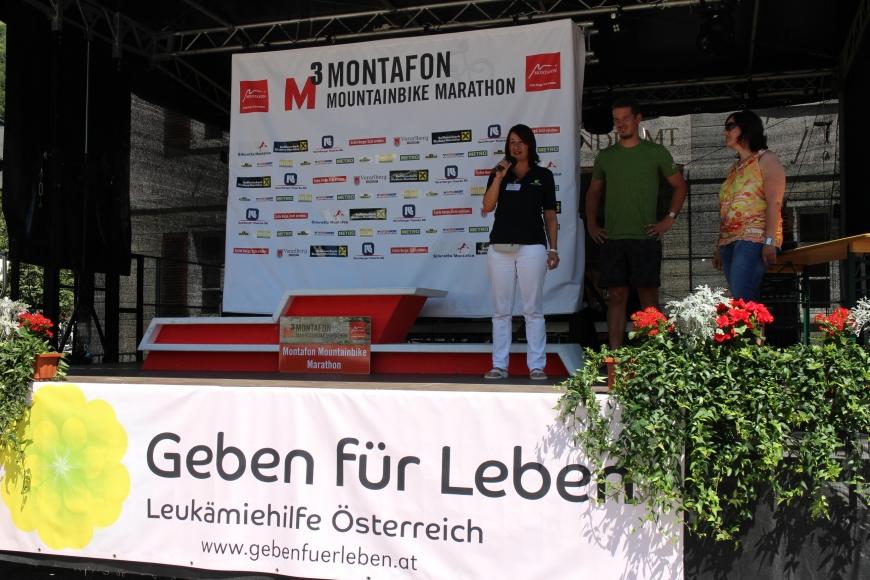 'M3 Montafon Mountainbike Marathon und Intersport Charity in Schruns'-Bild-16