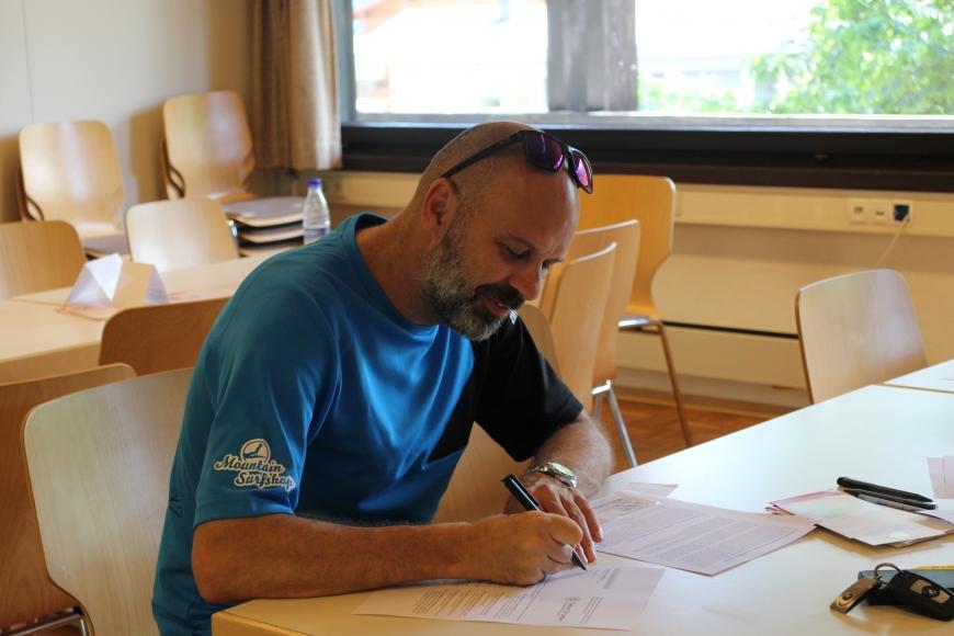'M3 Montafon Mountainbike Marathon und Intersport Charity in Schruns'-Bild-19