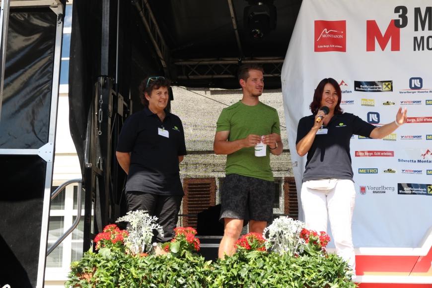 'M3 Montafon Mountainbike Marathon und Intersport Charity in Schruns'-Bild-20
