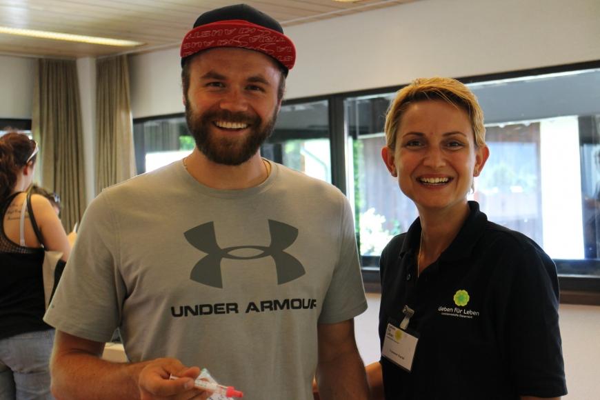 'M3 Montafon Mountainbike Marathon und Intersport Charity in Schruns'-Bild-21
