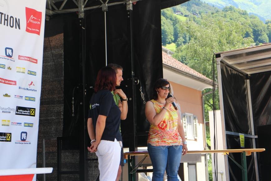 'M3 Montafon Mountainbike Marathon und Intersport Charity in Schruns'-Bild-22