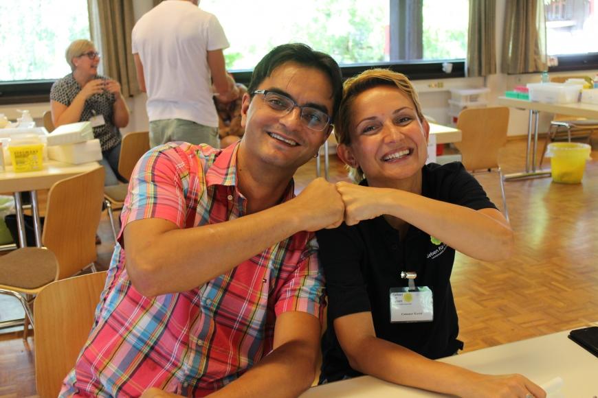 'M3 Montafon Mountainbike Marathon und Intersport Charity in Schruns'-Bild-23