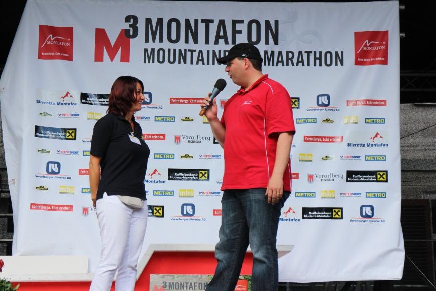 'M3 Montafon Mountainbike Marathon und Intersport Charity in Schruns'-Bild-25