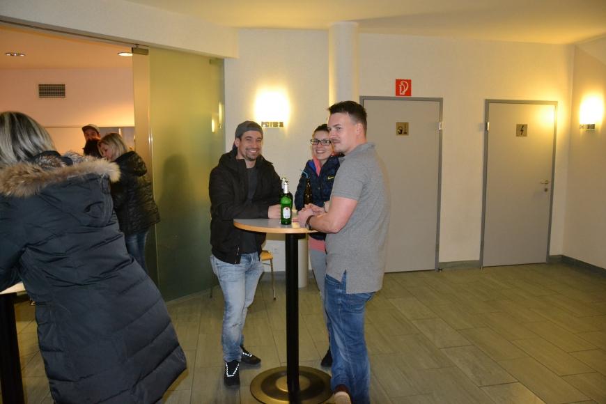 'Erste oberösterreichische Aktion in Uttendorf ein voller Erfolg'-Bild-5
