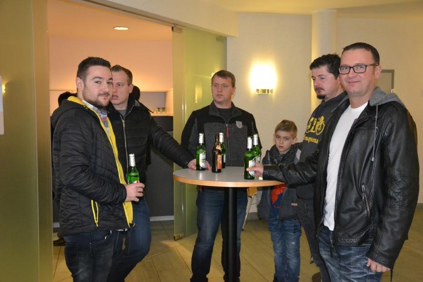'Erste oberösterreichische Aktion in Uttendorf ein voller Erfolg'-Bild-21