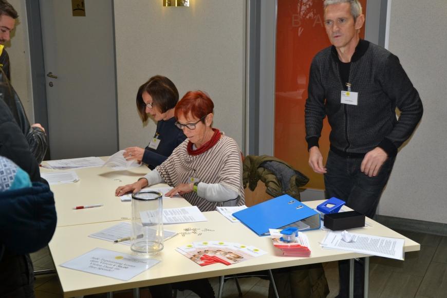 'Erste oberösterreichische Aktion in Uttendorf ein voller Erfolg'-Bild-25