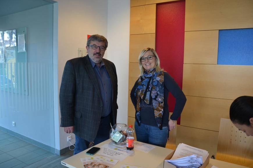 'Erste oberösterreichische Aktion in Uttendorf ein voller Erfolg'-Bild-30