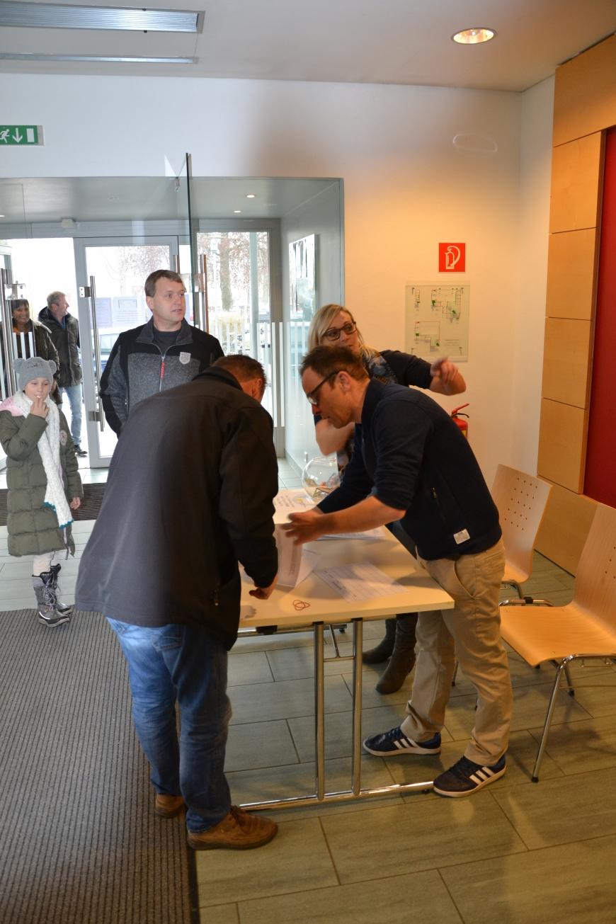 'Erste oberösterreichische Aktion in Uttendorf ein voller Erfolg'-Bild-32