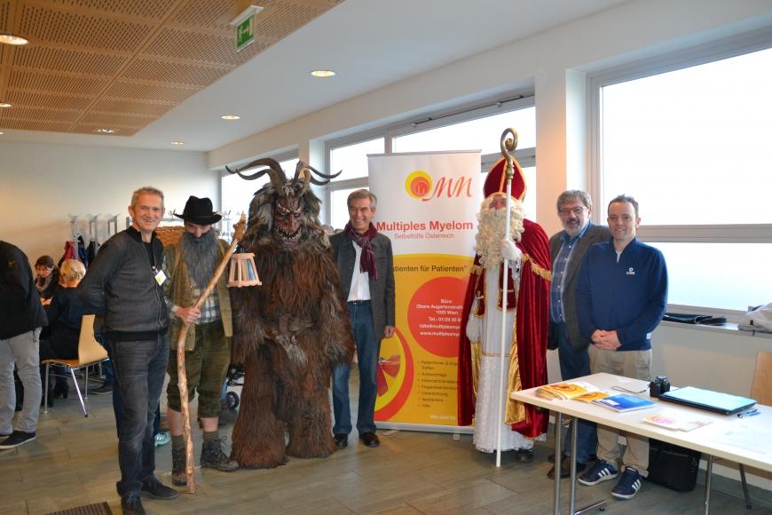 'Erste oberösterreichische Aktion in Uttendorf ein voller Erfolg'-Bild-38