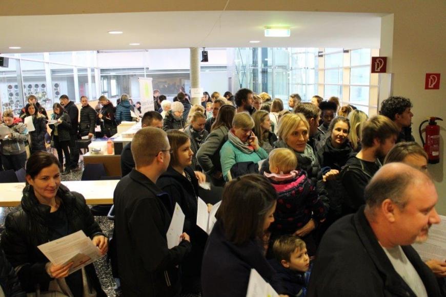 'Welle der Solidarität für Eva-Maria Fitz aus Lustenau'-Bild-1
