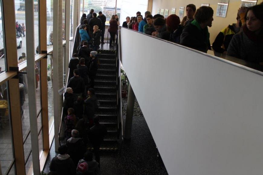 'Welle der Solidarität für Eva-Maria Fitz aus Lustenau'-Bild-6