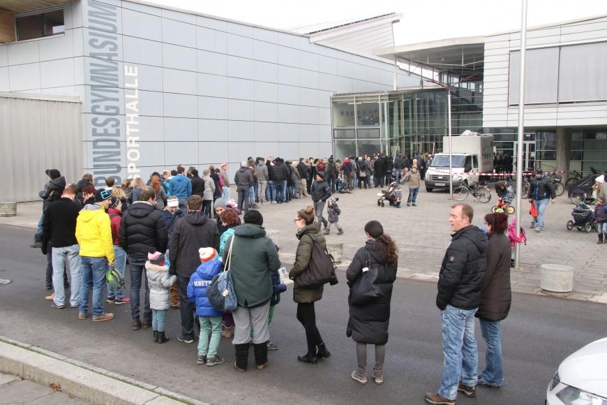 'Welle der Solidarität für Eva-Maria Fitz aus Lustenau'-Bild-8