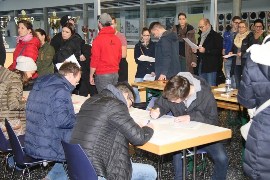 'Welle der Solidarität für Eva-Maria Fitz aus Lustenau'-Bild-9