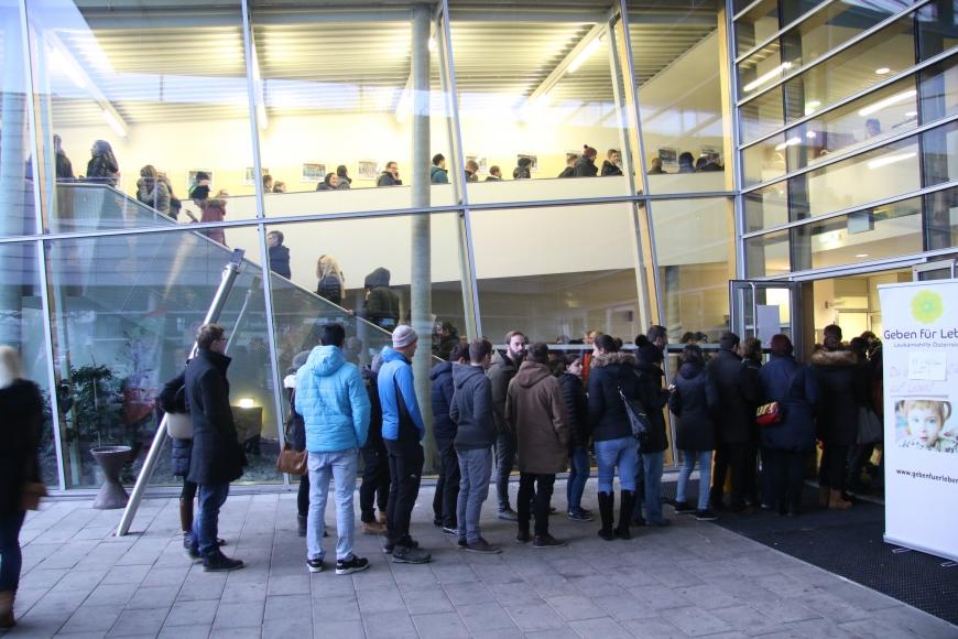 'Welle der Solidarität für Eva-Maria Fitz aus Lustenau'-Bild-10