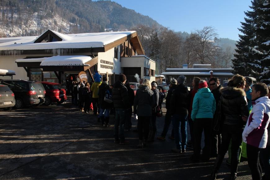 'Eine weitere Goldmedaille für Spendenbereitschaft der Vorarlberger'-Bild-33
