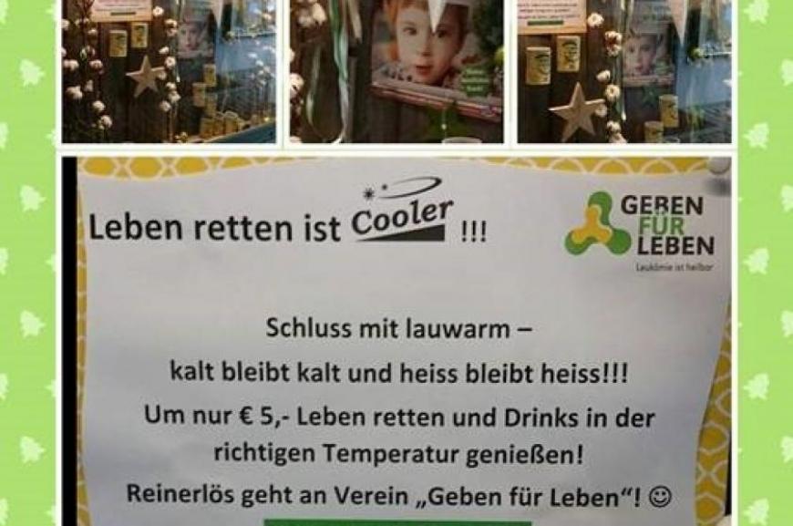 'Verkaufsstellen Cooler!'-Bild-3