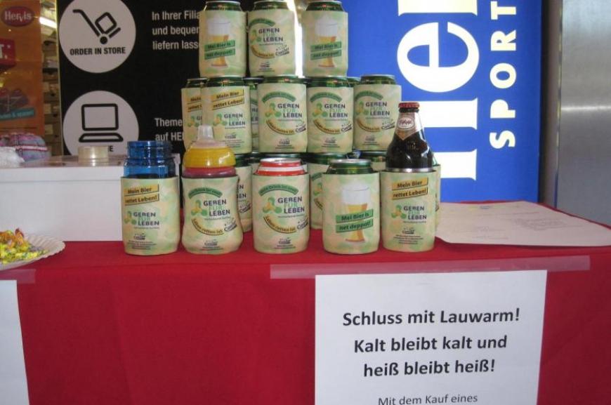 'Verkaufsstellen Cooler!'-Bild-14