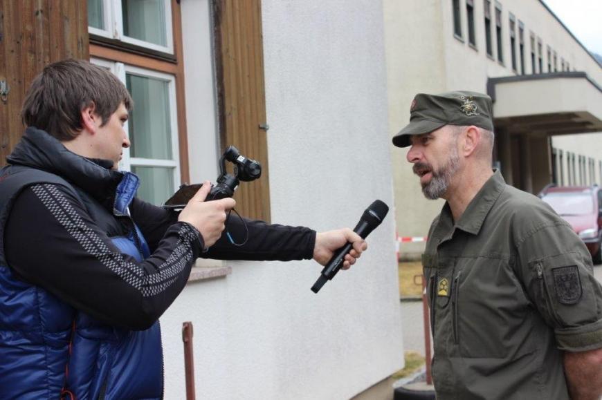 'Über 1.200 Menschen kamen nach Lienz zur Typisierungsaktion'-Bild-6