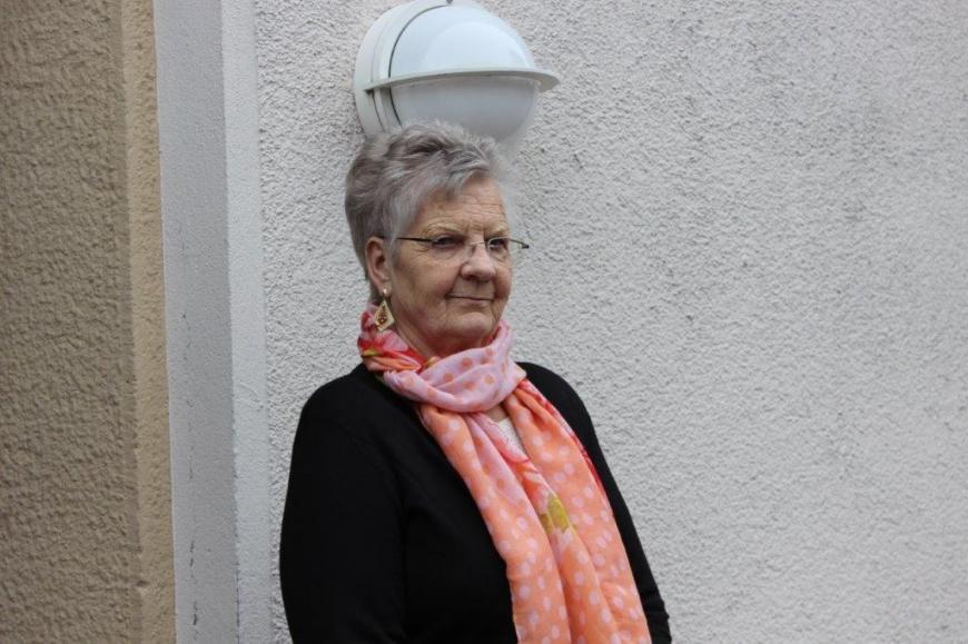 'Über 1.200 Menschen kamen nach Lienz zur Typisierungsaktion'-Bild-7