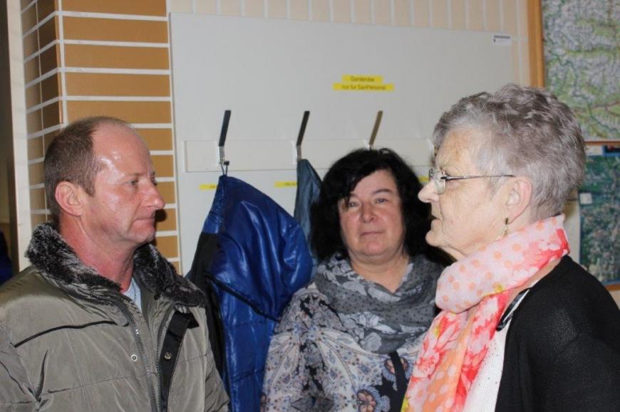 'Über 1.200 Menschen kamen nach Lienz zur Typisierungsaktion'-Bild-23