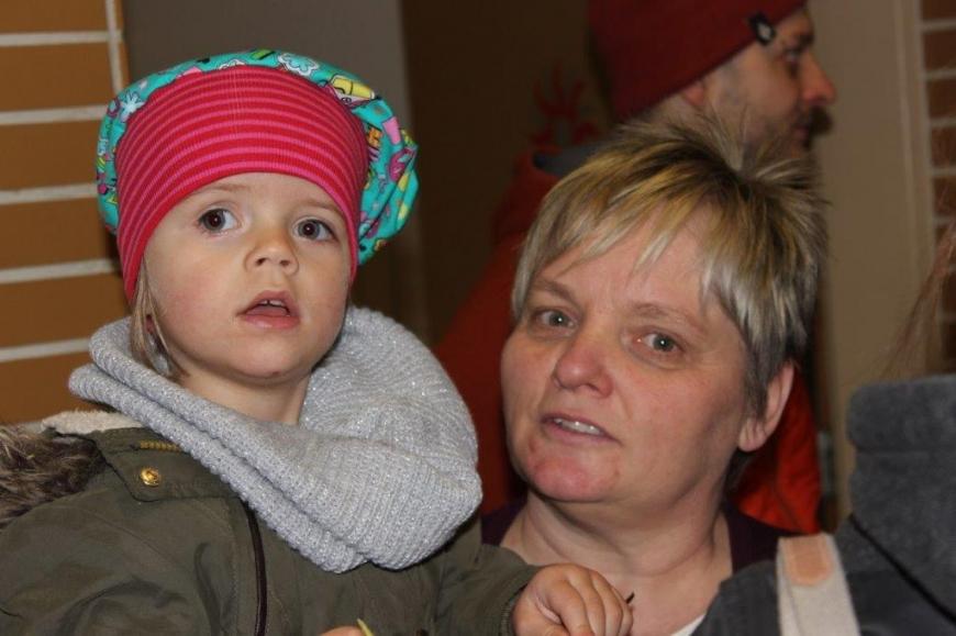 'Über 1.200 Menschen kamen nach Lienz zur Typisierungsaktion'-Bild-27