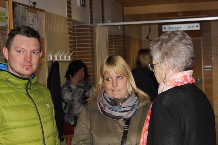 'Über 1.200 Menschen kamen nach Lienz zur Typisierungsaktion'-Bild-28
