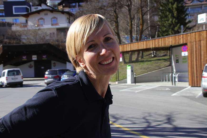 'Auch in Tirol war die Unterstützung für den kleinen Max sensationell'-Bild-22