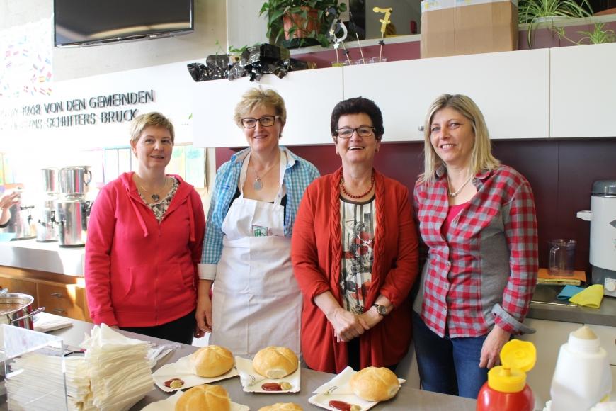 'Welle der Hilfsbereitschaft in Fügen-Tirol bringt 1.378 Neutypisierungen'-Bild-19